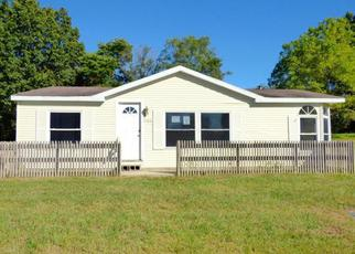 Casa en Remate en Benton Harbor 49022 EAMAN RD - Identificador: 4048169727