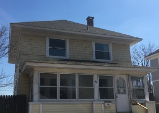 Casa en Remate en Pittsfield 01201 MCKINLEY TER - Identificador: 4048250306
