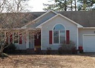 Casa en Remate en Raeford 28376 DAMSON CT - Identificador: 4048277914