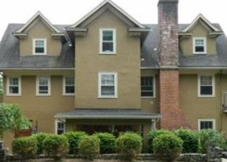 Casa en Remate en Mountain Lakes 07046 LAUREL HILL RD - Identificador: 4048310752