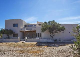 Casa en Remate en Cave Creek 85331 E JOY RANCH RD - Identificador: 4048335271