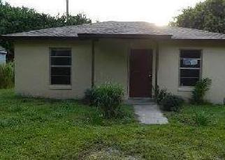 Casa en Remate en Arcadia 34266 SE 2ND AVE - Identificador: 4048463608