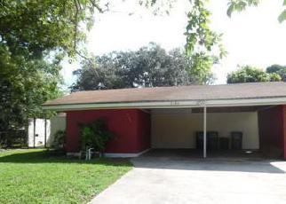 Casa en Remate en Titusville 32780 FAIRLANE DR - Identificador: 4048498192