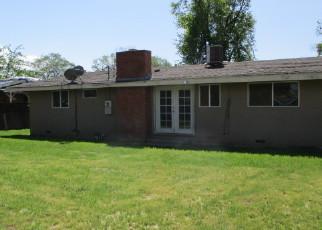Casa en Remate en Hanford 93230 E MYRTLE ST - Identificador: 4048733391