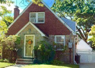 Casa en Remate en Malverne 11565 N CAMBRIDGE ST - Identificador: 4048796460