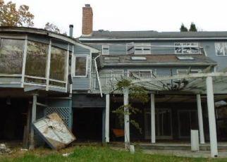 Casa en Remate en Glastonbury 06033 THOMPSON ST - Identificador: 4048804339