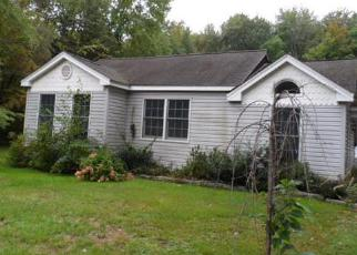 Casa en Remate en Higganum 06441 THAYER RD - Identificador: 4048830627