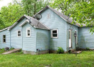Casa en Remate en Aurora 65605 S MADISON AVE - Identificador: 4048850327