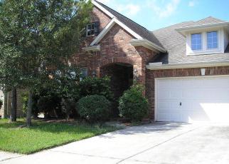 Casa en Remate en Humble 77396 BUTTERFLY PATH DR - Identificador: 4048851204
