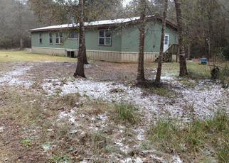 Casa en Remate en Dayton 77535 COUNTY ROAD 2321 - Identificador: 4048857334