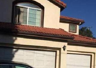 Casa en Remate en El Monte 91732 LOWER AZUSA RD - Identificador: 4048910781