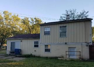 Casa en Remate en Indianapolis 46219 BARRY RD - Identificador: 4049401749