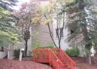 Casa en Remate en Anchorage 99502 JEWEL LAKE RD - Identificador: 4049407885
