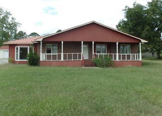 Casa en Remate en Russellville 35654 GEORGE WALLACE HWY - Identificador: 4049426711