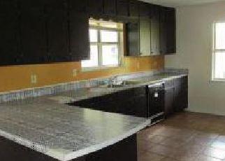 Casa en Remate en Goshen 36035 COUNTY ROAD 2250 - Identificador: 4049431527