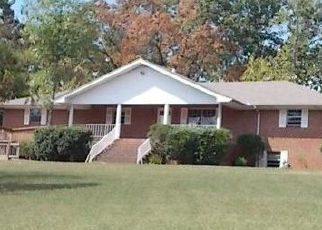 Casa en Remate en Trussville 35173 SAMPLE DR - Identificador: 4049449480