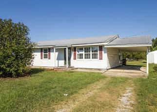 Casa en Remate en Hartselle 35640 PERKINS WOOD RD - Identificador: 4049470953