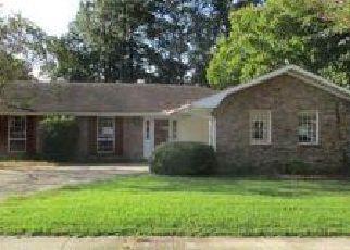 Casa en Remate en Pine Bluff 71603 W 20TH AVE - Identificador: 4049494597