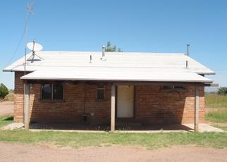 Casa en Remate en Douglas 85607 W LEFTIES RD - Identificador: 4049496791