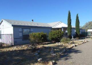 Casa en Remate en Golden Valley 86413 W SHIPP DR - Identificador: 4049499853