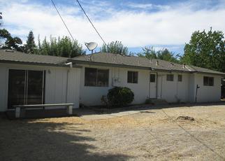 Casa en Remate en Merced 95340 ALDER AVE - Identificador: 4049509485