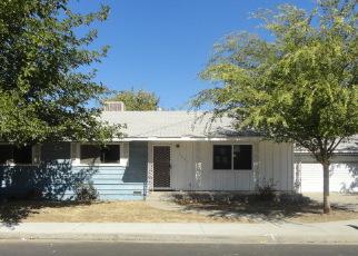 Casa en Remate en Reedley 93654 E CYPRESS AVE - Identificador: 4049513877