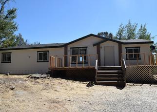 Casa en Remate en Mariposa 95338 TRIANGLE RD - Identificador: 4049514747