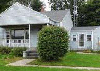 Casa en Remate en Flora 46929 W COLUMBIA ST - Identificador: 4049830522
