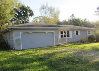 Casa en Remate en Marion 46952 E MARTHA DR - Identificador: 4049838401
