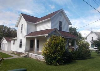 Casa en Remate en Garrett 46738 N RANDOLPH ST - Identificador: 4049845857