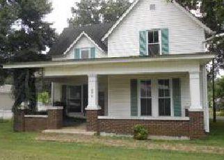 Casa en Remate en Pembroke 42266 S MAIN ST - Identificador: 4049884838