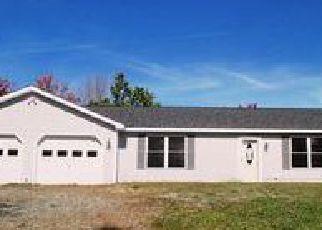 Casa en Remate en Bradford 04410 LAGRANGE RD - Identificador: 4049982944