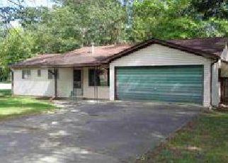 Casa en Remate en Farwell 48622 W LUDINGTON DR - Identificador: 4050012274