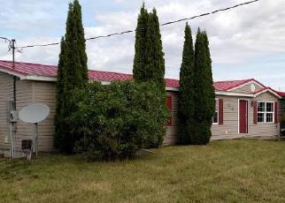 Casa en Remate en Mount Pleasant 48858 E WALTON RD - Identificador: 4050032420