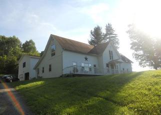 Casa en Remate en Cincinnatus 13040 STATE ROUTE 41 - Identificador: 4050188789