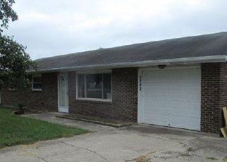 Casa en Remate en Fairfield 45014 GRAY RD - Identificador: 4050209812
