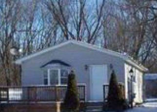 Casa en Remate en Brunswick 44212 JEFFERSON AVE - Identificador: 4050222507
