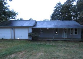 Casa en Remate en Lancaster 43130 BARNEBY RD SE - Identificador: 4050243528