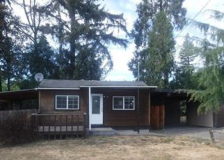 Casa en Remate en Dillard 97432 HULT AVE - Identificador: 4050268494