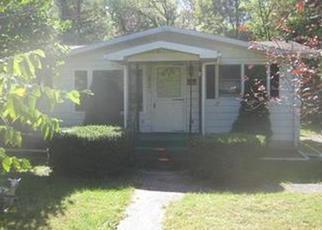 Casa en Remate en Slatington 18080 WELSHTOWN RD - Identificador: 4050279439