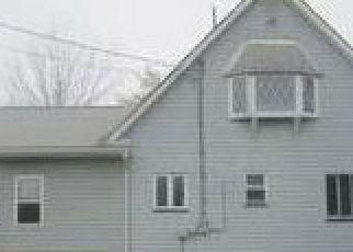 Casa en Remate en Linesville 16424 BEAGLE RD - Identificador: 4050290389