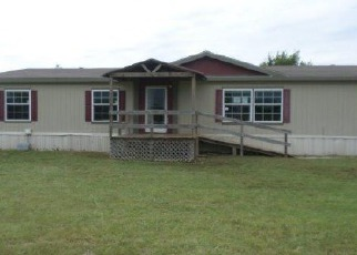 Casa en Remate en Gainesville 76240 COUNTY ROAD 276 - Identificador: 4050390693