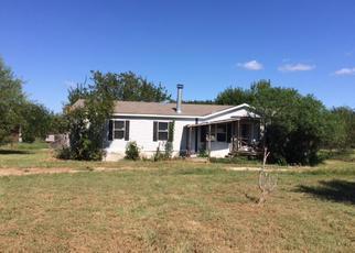 Casa en Remate en Dale 78616 MUSTANG MEADOW RUN - Identificador: 4050395958