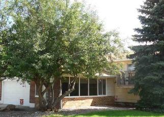 Casa en Remate en Cheyenne 82009 BOMAR DR - Identificador: 4050445434