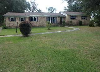 Casa en Remate en Saraland 36571 2ND AVE - Identificador: 4050594339