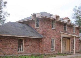 Casa en Remate en Eudora 71640 GRAND LAKE LOOP - Identificador: 4050648208