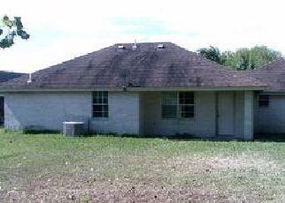 Casa en Remate en San Benito 78586 SAN PATRICIO - Identificador: 4051075234