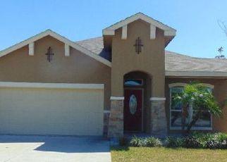 Casa en Remate en Brownsville 78520 RIDGE TRL - Identificador: 4051084437