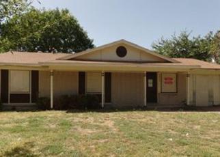 Casa en Remate en Mesquite 75150 EMERALD DR - Identificador: 4051087955