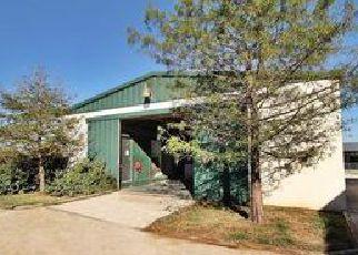 Casa en Remate en Whitesboro 76273 ROLAND RD - Identificador: 4051095381